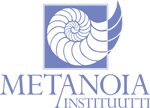 Metanoia-logo kopio